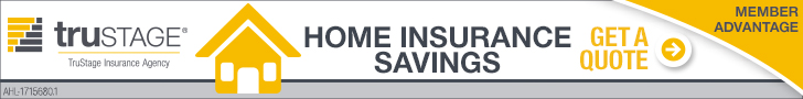 TruStage Home Insurance